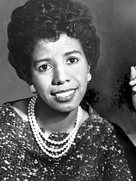 Who Was First African American Write Play