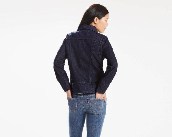 google-levis-jacket-forgeportal