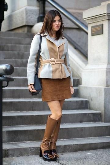 http://www.realfashionparis.com/#!product/prd1/4282052845/tweed-wrap-front-pelmet-skirt