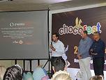 Eduardo_Zorzanello,_diretor_do_Chocofest,_apresentando_as_atrações
