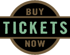 Buy Tickets for Jazz in the City 2019