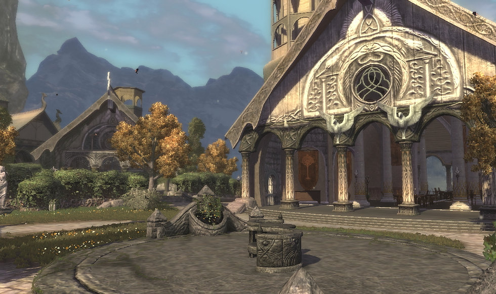war-in-the-north-rivendell