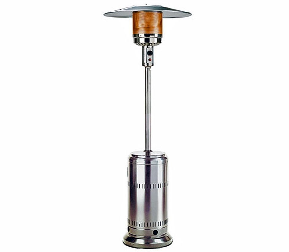 location parasol chauffant lyon