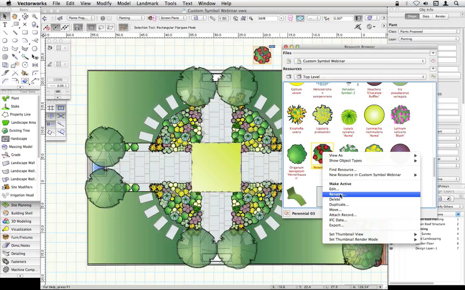 Expert Design 3d Landscape Software