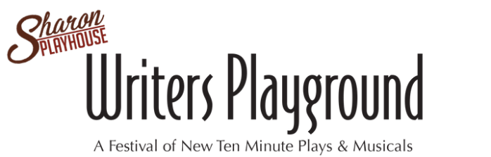 Writers Playground Banner One.png