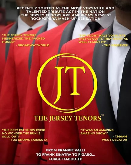 Jersey Tenors One Sheet.jpg