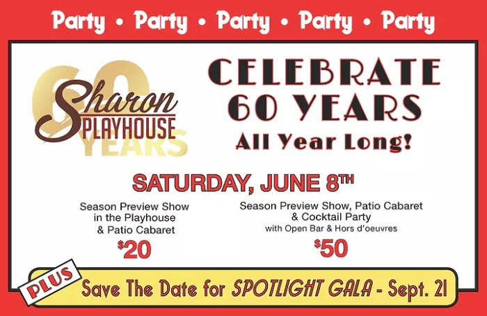 June 8 Party Postcard 3.0 SMALL.jpg