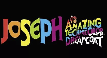 UPDATED Joseph Logo On Black Rec.jpg
