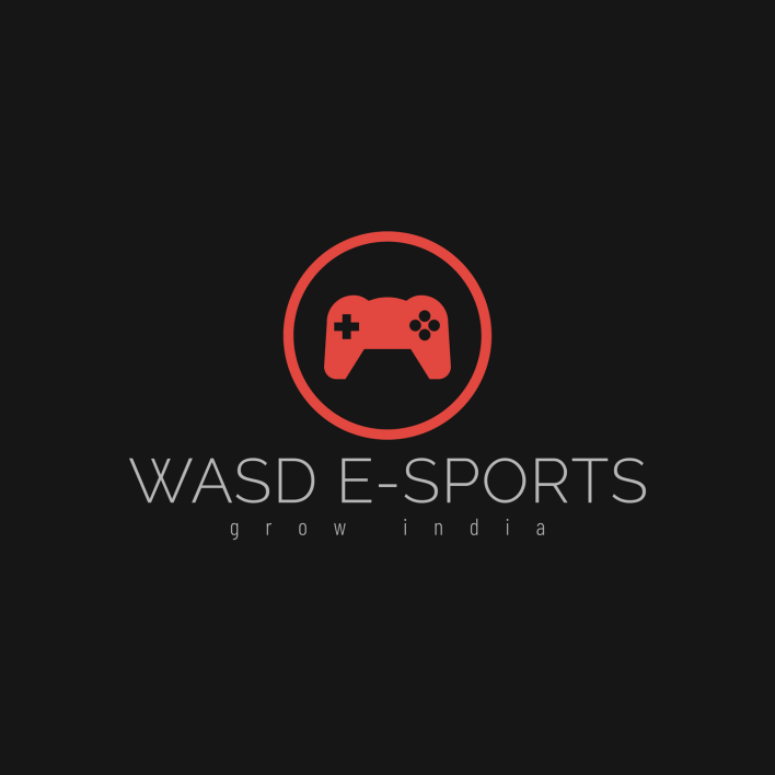 privacy policy | wasd e-sports
