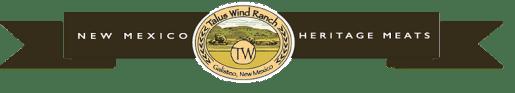 talus wind ranch
