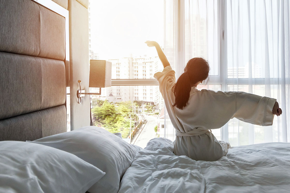 choose your best mattress and pillow