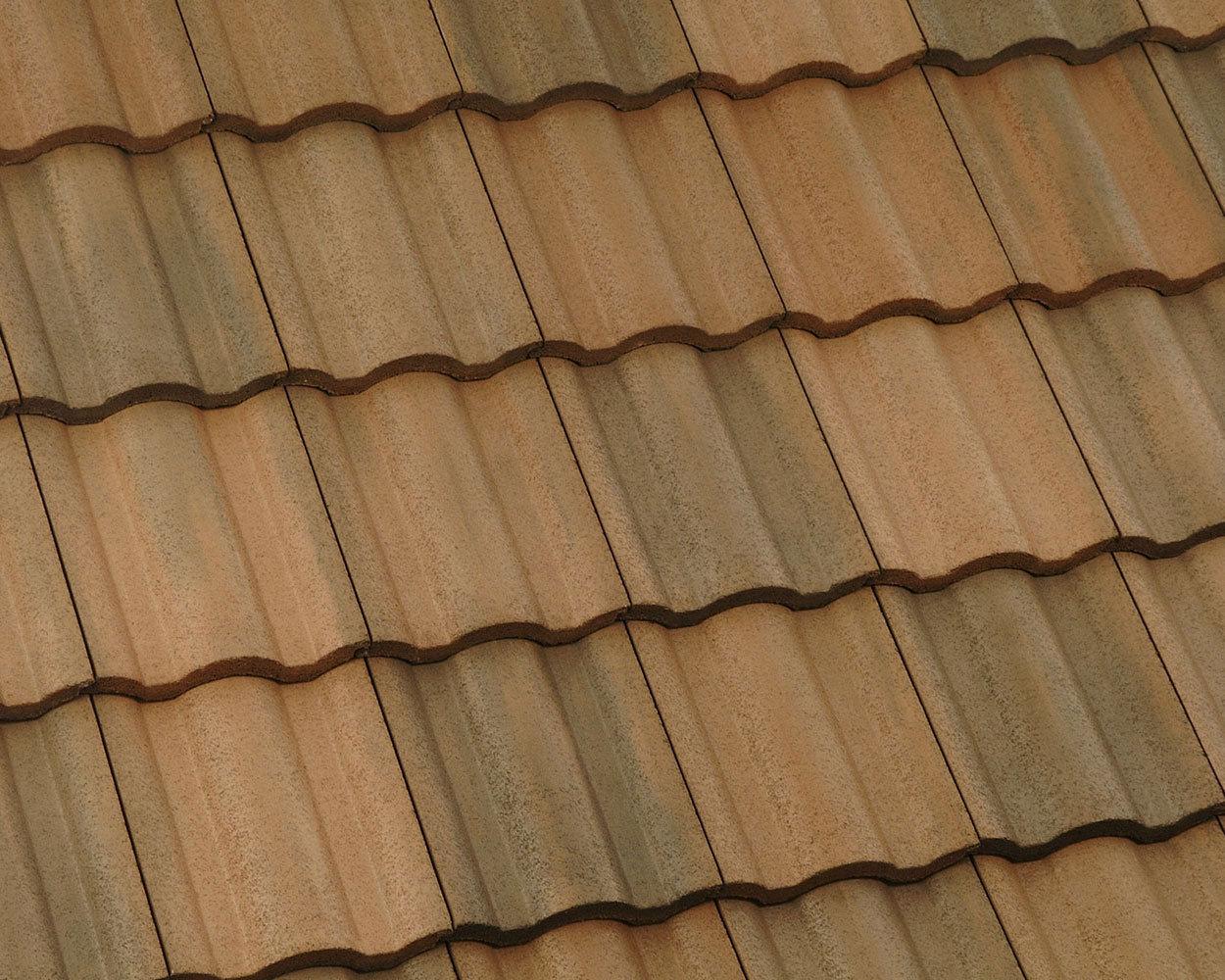 eagle concrete malibu a l l roofing