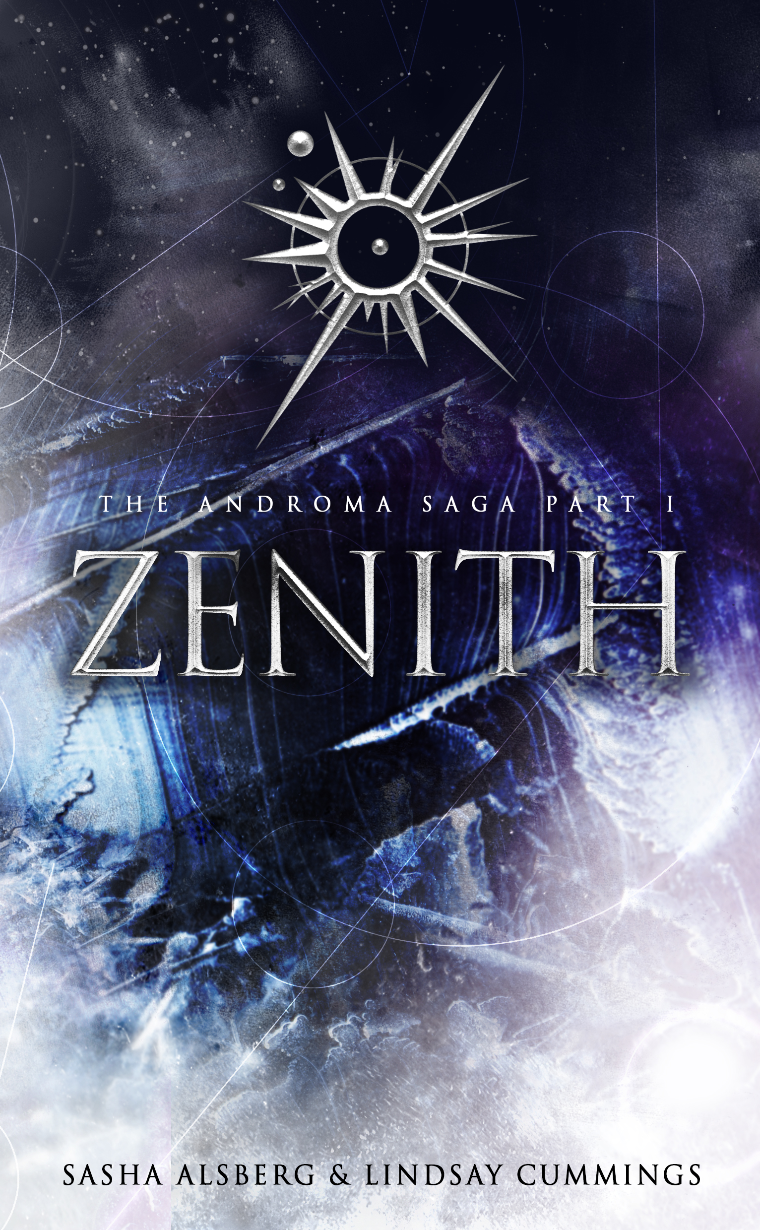 Image result for zenith part 1