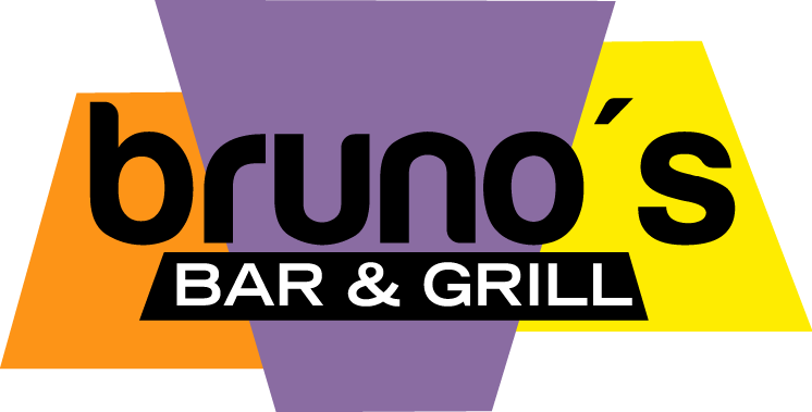 Brunos Bar & Grill - Banff Alberta