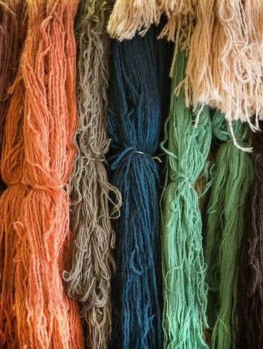 restauration de tapis paris l artisan