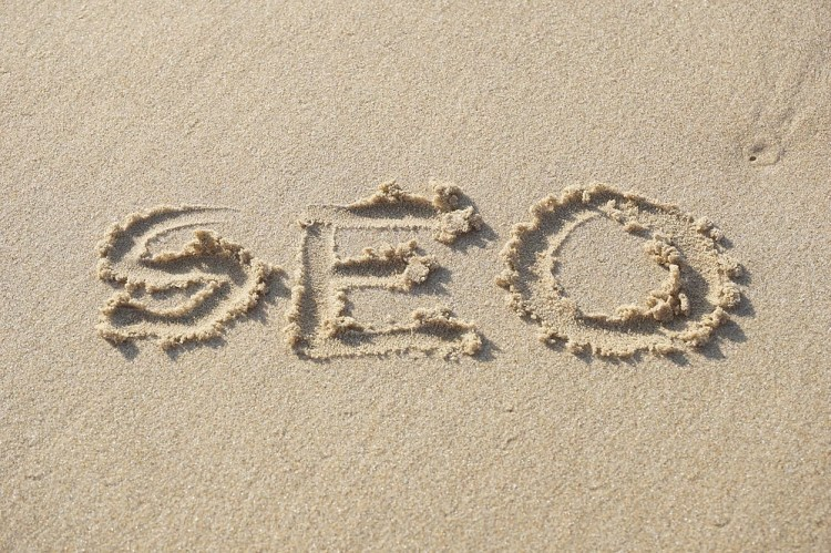What is SEO?  SEO Consultancy Cornwall