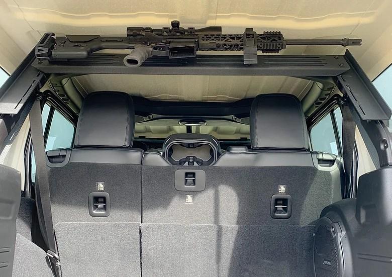 jeep wrangler forums