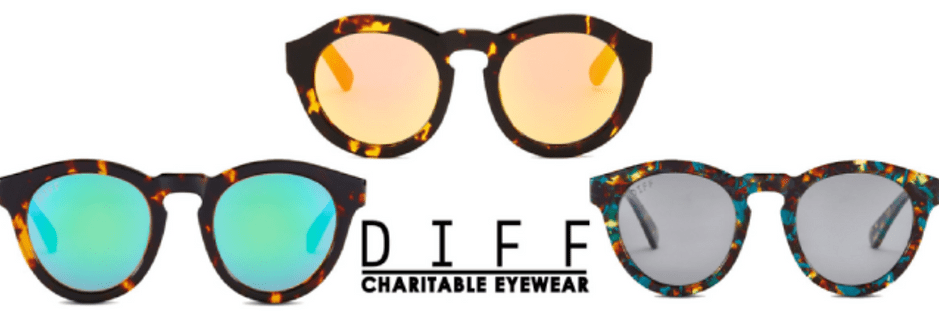 Image result for diff eyewear