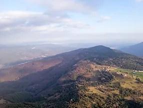 Views of Catalonia, Spain