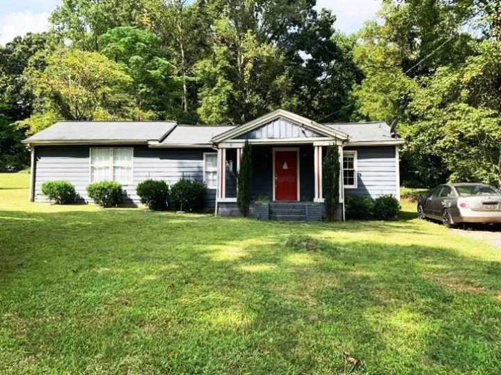 215 Dollar Mill Rd SW, Atlanta GA 30331 wholesale property listings home for sale