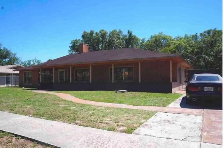 6612 Vernon St, Orlando FL 32818 wholesale property listing for sale