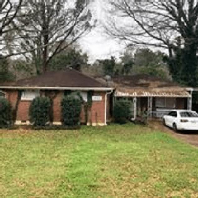 2061 Rockhaven Dr, Decatur GA 30032 wholesale property listing for sale
