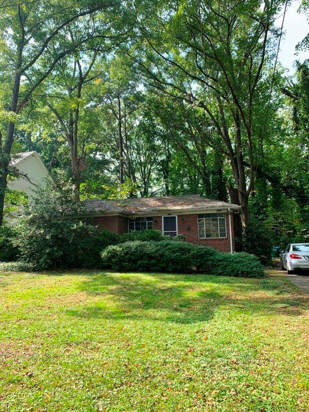 3033 Oakdale Rd, Atlanta GA 30354 wholesale property listing for sale