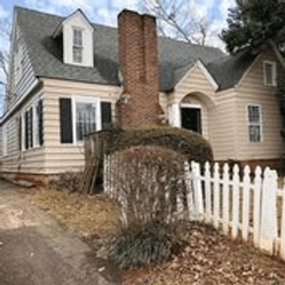 2992 Memorial Dr SE, Atlanta GA 30317  wholesale property listing for sale