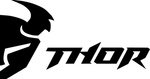 Image result for THOR LOGO