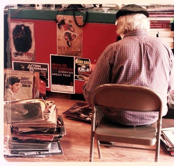 ideas-music-books
