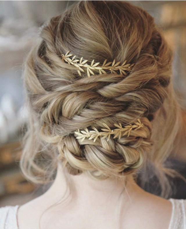 katy djokic | wedding makeup artist & hair stylist | hampshire