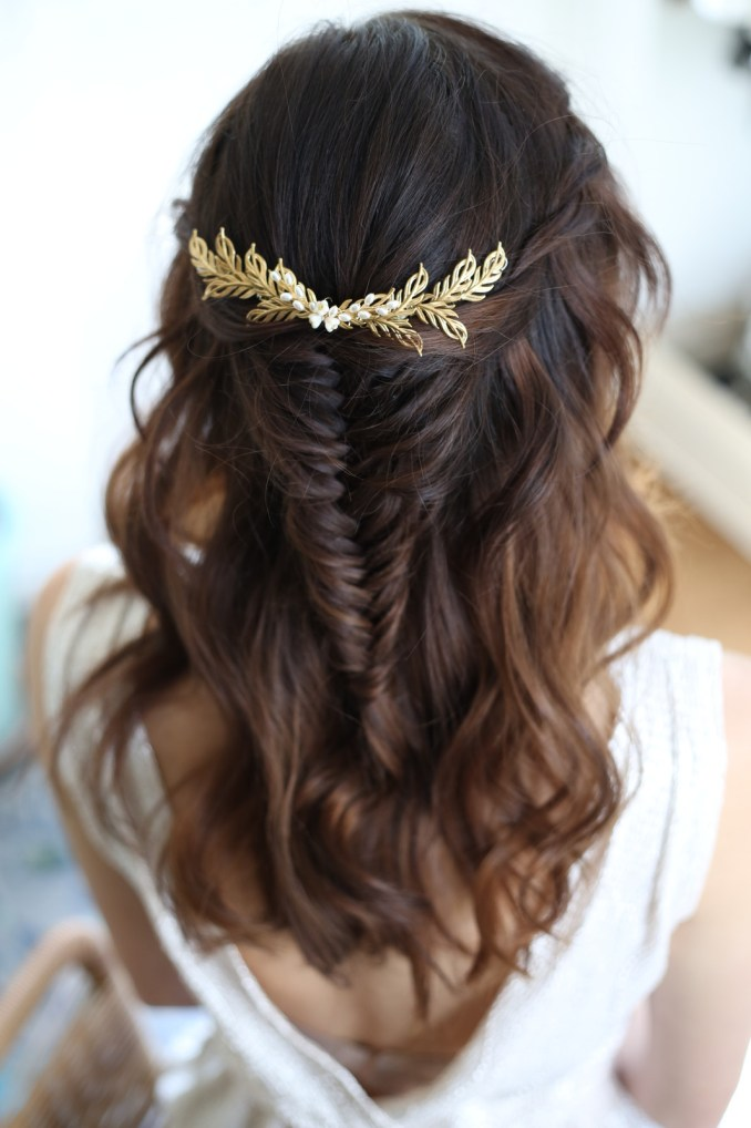 the bridal stylists   wedding hair styling courses & training