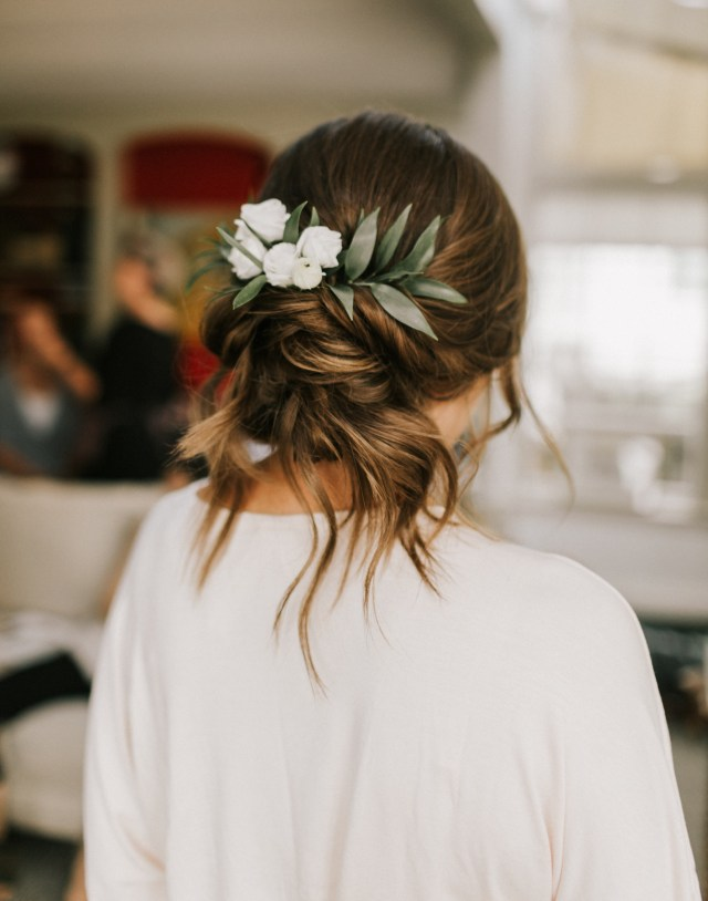 aphrodite salon | wedding hair | bridal hair | specialist