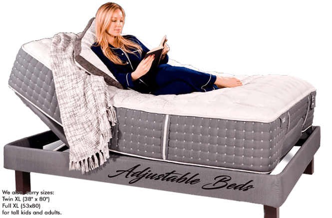 24 Hour Mattress Is An Authorized Dealer Of Diamond Productany The Top Brands In Leather Furniture And Modern Decor Orange