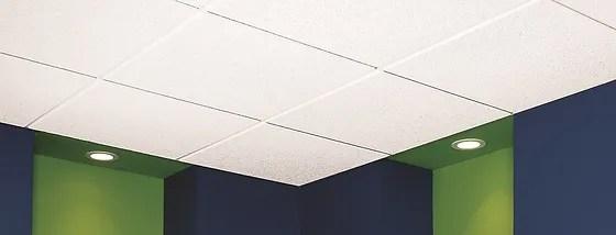 acoustical ceilings acousticalsupplies