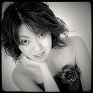 ASAKO OGAWA Director Harpsichord