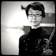 HARU SEKIYA Baroque Violin