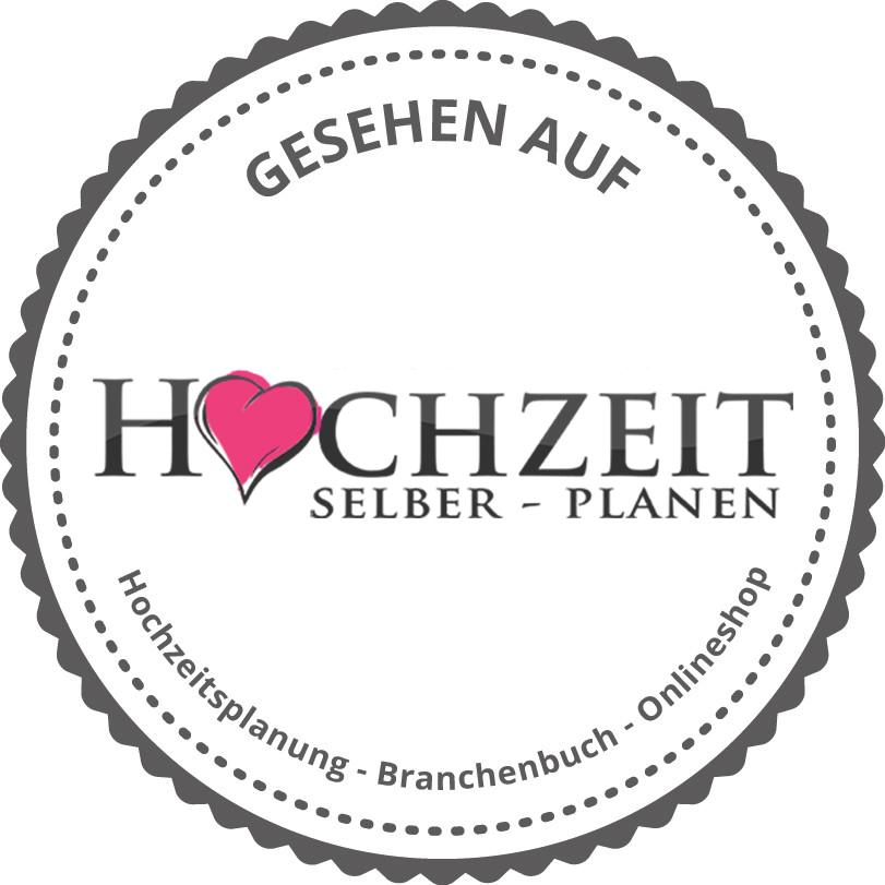 Hochzeitsplaner Munchen Partner Heimathochzeit
