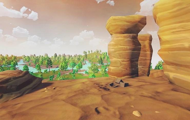 Environment Final 3