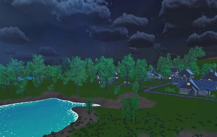 Environment Final 2