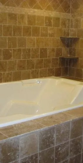 clb tile and flooring installation and