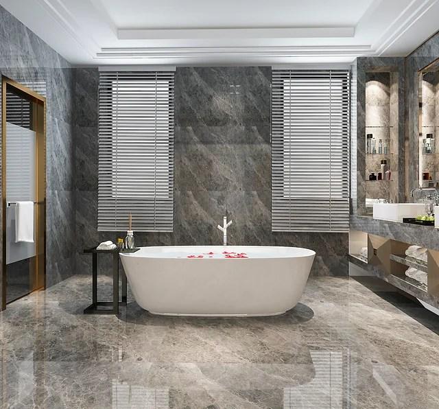 tile granito kitchen bath visiontile