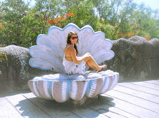 How to Relax & Restore in Nha Trang