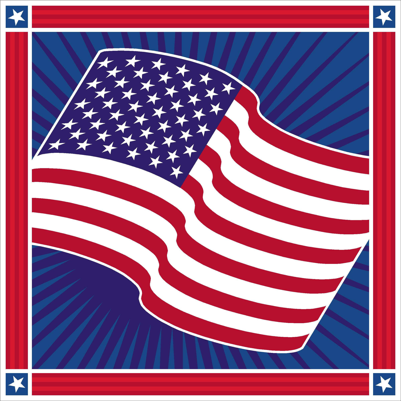 american flag barn quilt jpg