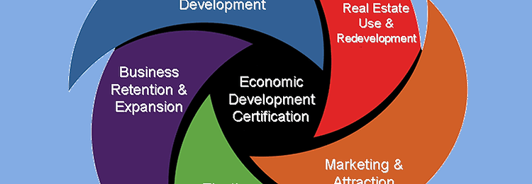 Lidea I Economic Development Training