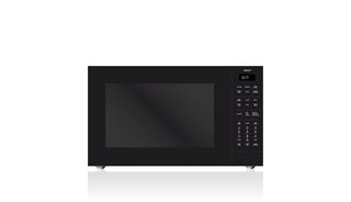 wolf mc24 appliance canada