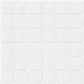 soho mosaic atlas tile stone