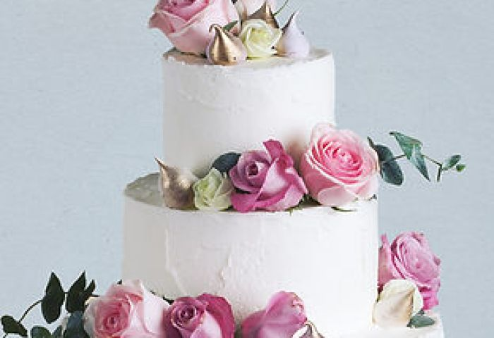 Cake Creations Llc