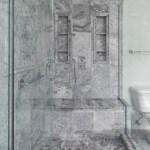 Custom Bathoom Remodeling St Louis Renovators