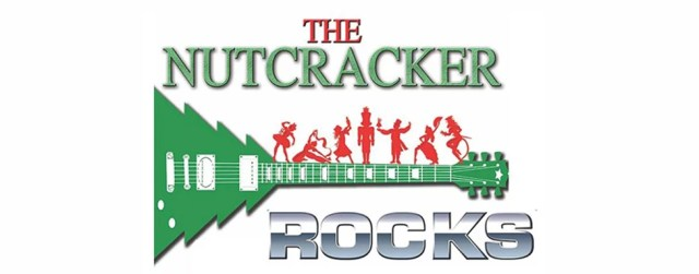 the nutcracker rocks at the axelrod.jpg